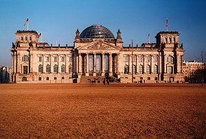 Reichstag - 1130 x 768 - 248kB