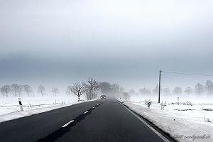 Winter (6 Bilder)